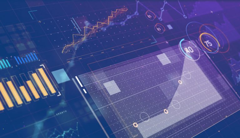 Financial institutions team up to develop FundsDLT, a groundbreaking blockchain-based platform for the investment fund industry